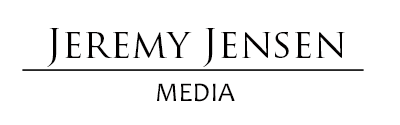 Jeremy Jensen Media